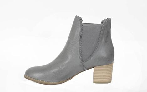 SADORE grey C