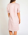 Brielle Dress pink B