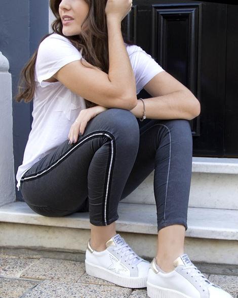 Ivy stripe jean (24)