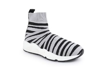 BARLU - Sock Trainer