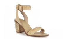 JORDA - Heel Sandal