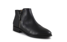 CLASS - Ankle Boot