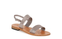 MABEL - Flat Sandal