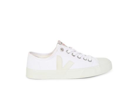 WATA white (2)