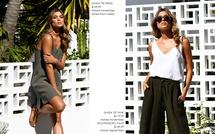 SANSA TIE DRESS AND TANK copy