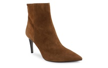 TAMIKO - Ankle Boot