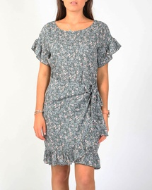 Ditzy Fiori Dress