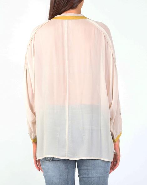 Miranda shirt B