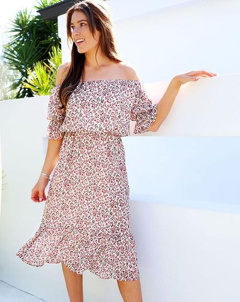 Leah dress vanilla (93)zoomed x2