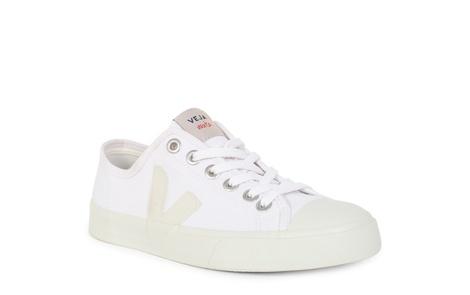 WATA white (1)