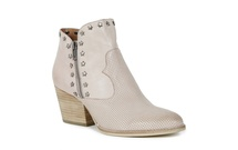 WHAT - Ankle Boot