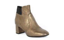 BOWERY - Ankle Boot