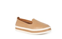 PARIS - Flat Slip On