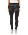 Vienna Pant black Front