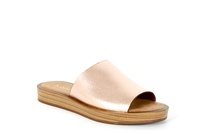 EDDIE - Flat Slide