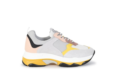 STARBOY yellow (2)