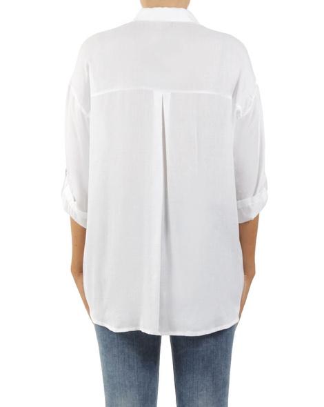 Kanas Shirt B