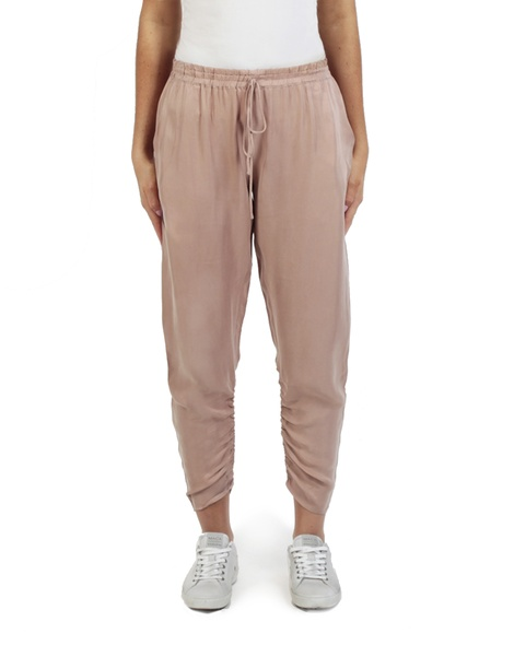 Rianna Pant blossom front
