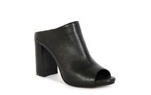 SATIRA - Heel Sandal