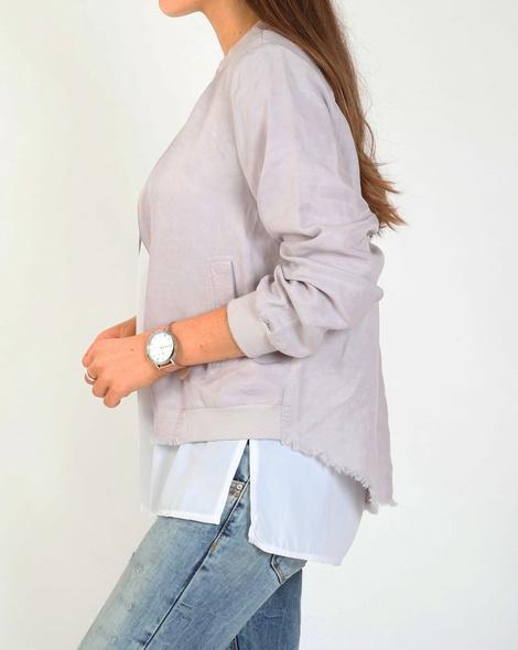 steffano jacket C