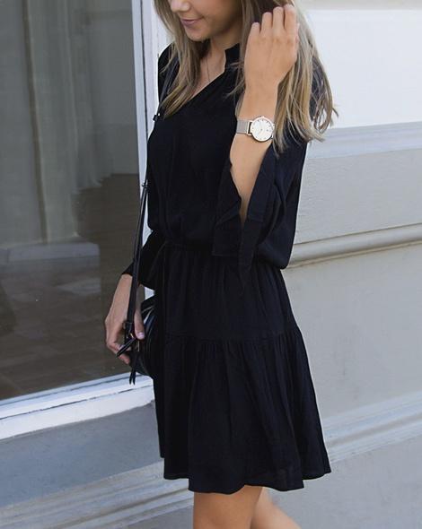 Madison dress blk (47)