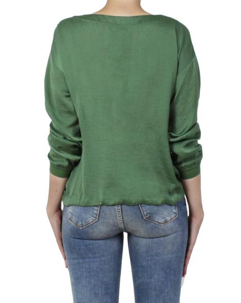 delma top green (6) copy