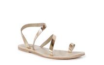 PARTER - Flat Sandal