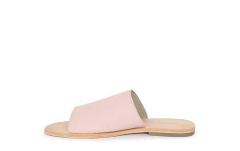 LAZE pink (3)
