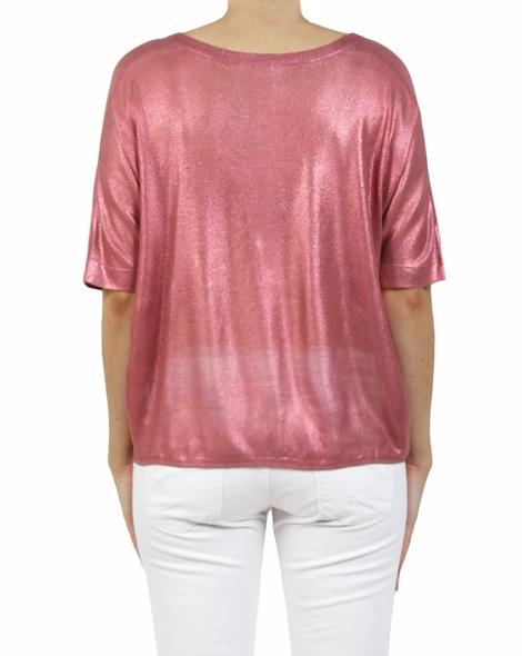 Moonlight knit pink B copy
