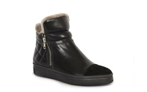 CAPEL - Ankle Boot