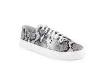 OSHKY - Sneaker