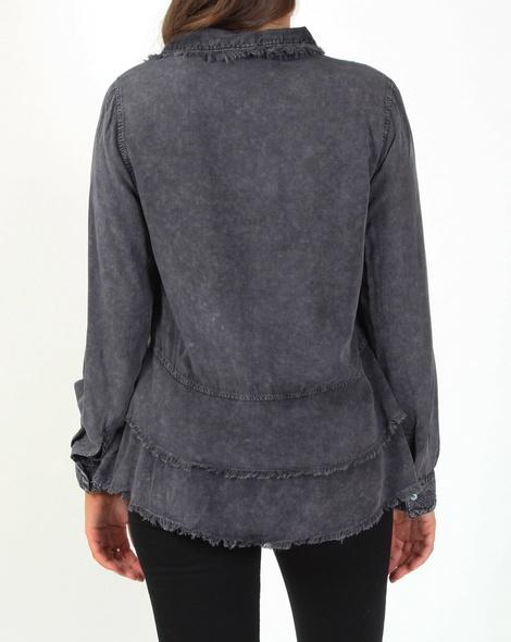 Lonestar shirt B