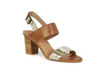 LOLTA - Heel Sandal