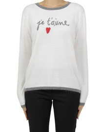 Je t'aime Jumper