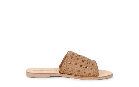 TERESA woven tan (2)