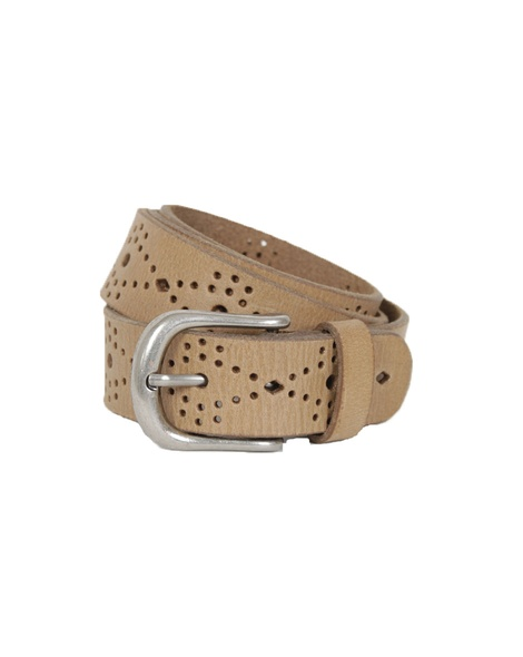 Centinela belt (1)