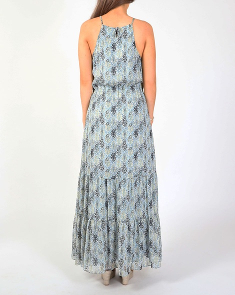 Anna dress B