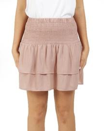 Annabella Frill Skirt