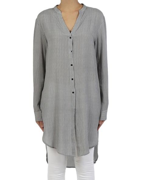 Jorah shirt A