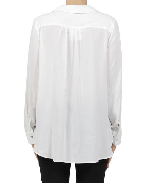 Hailee shirt B