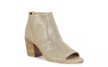 GESTER - Ankle Boot