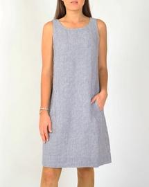 Stripey Weekend Dress