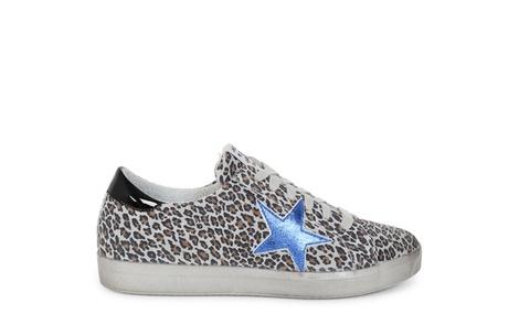 PETTIE leopard (2)