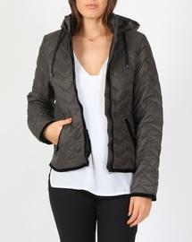Kinley Puffer Jacket