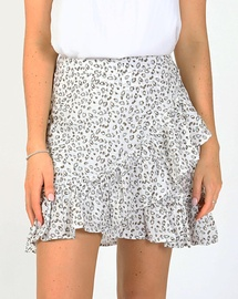 Animal Melita Skirt