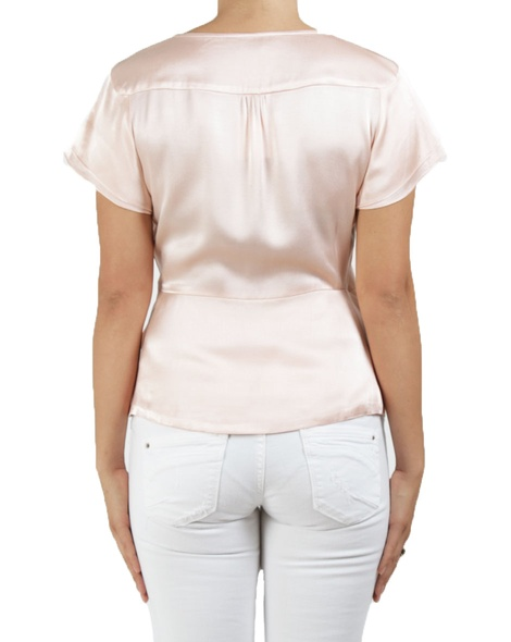 imperial top blush B