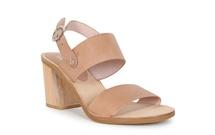 HANA - Heel Sandal