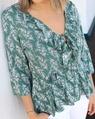 Alysha top green (68)