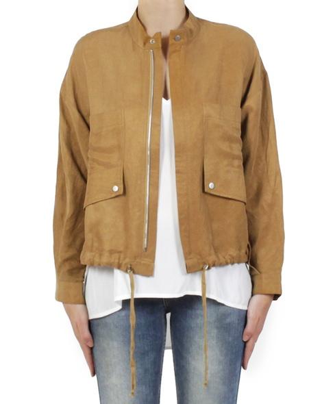 mustang jacket tobacco (2) copy