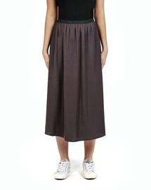 Miri Midi Skirt